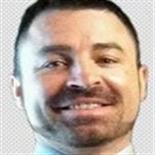 Mark West Profile