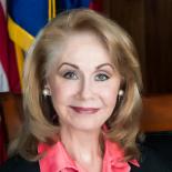 Debra Lehrmann Profile