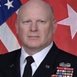 James K. Brown Profile
