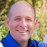 Brent Golemon Profile