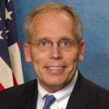 Dave Syverson Profile