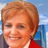 Sharon Fisher Profile