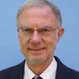 Don Elijah Eckhart Profile
