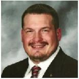 Patrick Harlan Profile