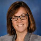 Katie Stuart Profile