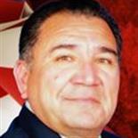 Reggie Gonzales Profile