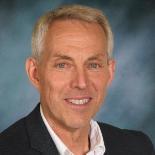 Brad Halbrook Profile