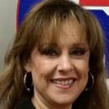 Velma A. Arellano Profile