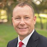 Terry Wilson Profile