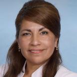 Ava Pate Profile
