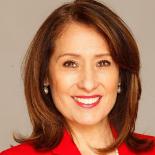 Maria Espinoza Profile