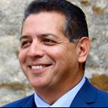 John Lujan Profile