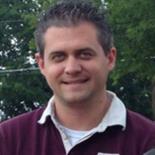 Collin Baker Profile