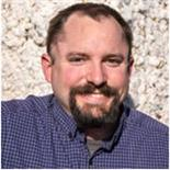 Jason Corley Profile