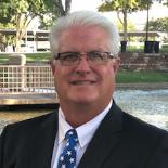 Jeff Tokar Profile