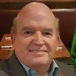 Charles Lingerfelt Profile