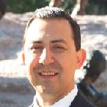 Ceasar Ruiz Profile