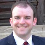 Brendan Shea Profile