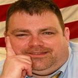 Matthew Wahlert Profile