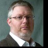 Edward Meer Profile