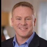 Warren Davidson Profile