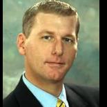Brett Guido Profile