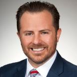 Rick Carfagna Profile