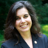 Beth Lear Profile