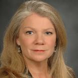 Lisa Woods Profile