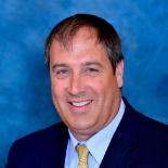 Steve Reinhard Profile