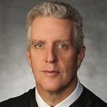John P. O'Donnell Profile