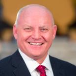 Frank Hoagland Profile