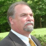 Jeffrey D. Gregory Profile