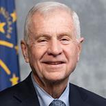 Ed Charbonneau Profile