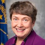 Jean Leising Profile