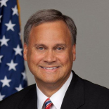 Jim Merritt Profile