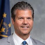 Ryan Mishler Profile