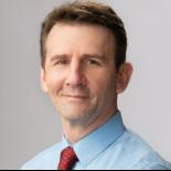 Frank J. Mrvan Profile
