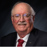 Mike Aylesworth Profile