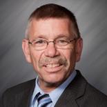 Steven Davisson Profile