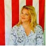 Paula Robinson Profile