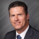 Sean Eberhart Profile