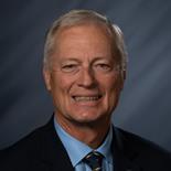 Randall Frye Profile