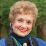 Sheila Klinker Profile