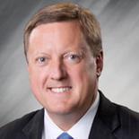 Eric Koch Profile