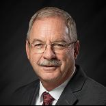 Daniel Leonard Profile