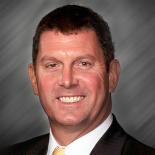 Jim Lucas Profile