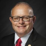 Doug Miller Profile