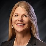 Sharon Negele Profile