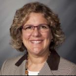 Julie Olthoff Profile